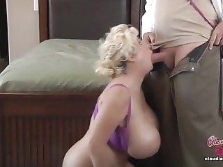 Homemade milf hd videos