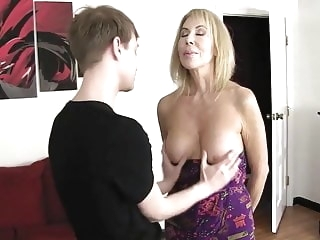 Homemade mature top rated